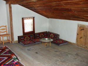 maison Beypazari
