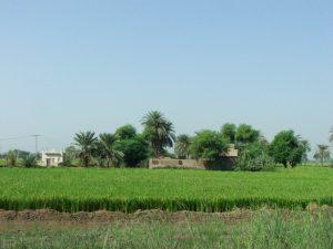Sortie Pakistan